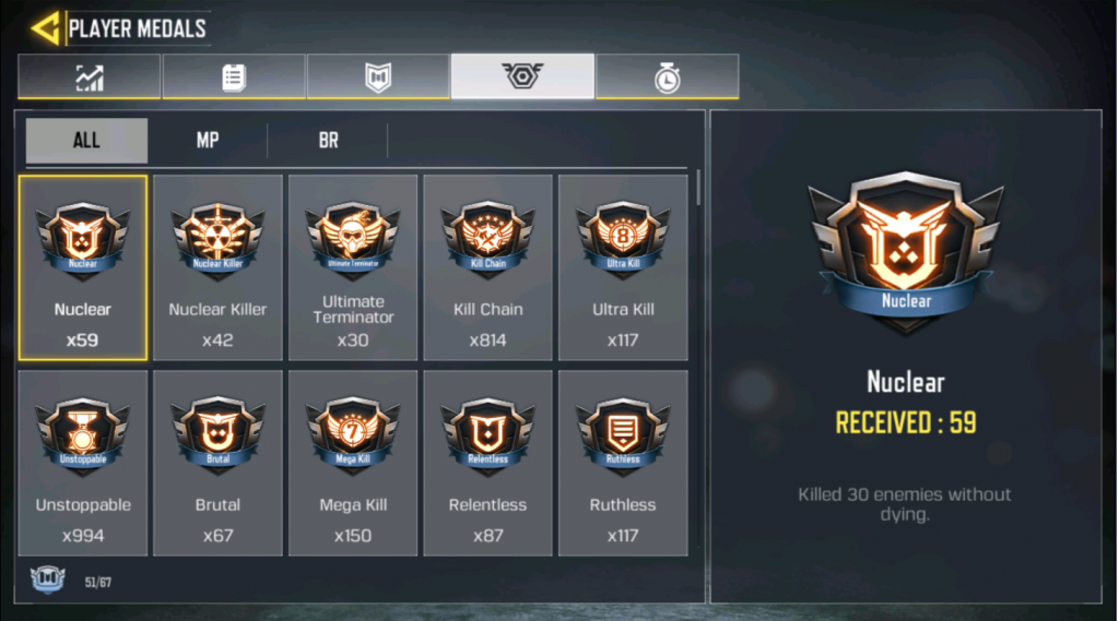 Call Of Duty Mobile Tips Tricks You Must Know To Get Legendary